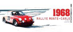 1968monte.jpg (1600×702)