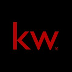 The Boehm Team was recently named #3 for Keller Williams Teams in the South Texas Region.