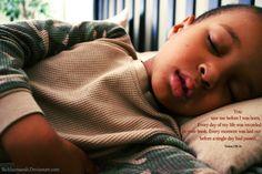 Psalm 139, Psalms, Good News, Blessing, Prayers, Digital Art, Inspirational, Prayer, Beans