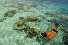 82 things to do in Isla Mujeres, Mexico - sightseeing at Hacienda Mundaca and activities like Isla Mujeres Trimaran Cruise.