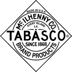 TABASCO® Sweet & Spicy Sauce is our mildest hot sauce, perfect for dipping seafood or chicken, salad dressing and glazing meats. This sweet and spicy sauce is made with Asian spices and Louisiana peppers. Seafood Gumbo, Seafood Boil, Sauce Recipes, Gumbo Recipes, Chili Recipes, Sausage Jambalaya, Buttermilk Fried Chicken, Shrimp N Grits, Chipotle Sauce