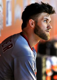 1000 images about bryce harper on pinterest bryce