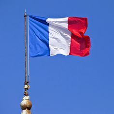 25 Colloquial French Words