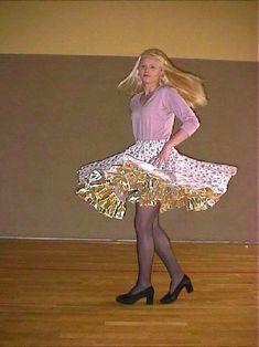 Petticoats, Ballet Skirt, Dreams, Girls, Fashion, Toddler Girls, Moda, Tutu, Daughters