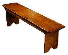 planktop bench