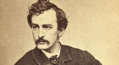 John Wilkes Booth, one of America's most famous actors and sex symbols of the Civil War era who absolutely stunned the nation by killing Lincoln. Lincoln Assassination, Most Viral Videos, Richard Iii, Get Shot, Running For President, Library Of Congress, Baltimore, Abraham Lincoln, Sepsis