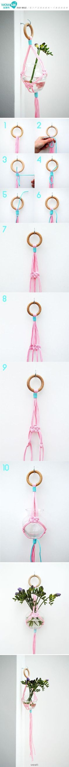 make the best use of your cords