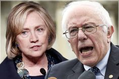 Hillary Clinton is about to make a huge mistake: Here's what she needs to learn from Bernie Sanders