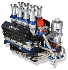 Google Image Result for http://www.wantmoto.com/wp-content/uploads/2009/12/RoushYates-Racing-Engine.jpg
