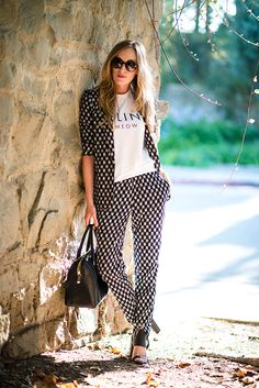What I'd Wear: The Outfit Database (original: Eat Sleep Wear )