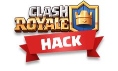 Clash Royale Hack and Cheats - Online Script, Android or iOS device. Free online version of Clash Royale Hack generates Gems and Gold. Clash Royale, Cheat Online, Hack Online, Gold 2018, Clash Of Clans Hack, Royale Game, Point Hacks, Gaming, Battle Games
