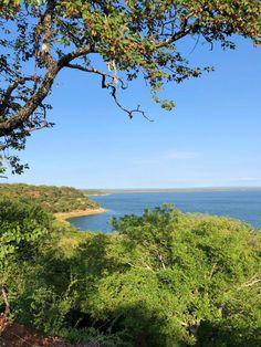 Itinéraire de notre Road-trip Afrique du Sud – Mozambique Road Trip, Station Balnéaire, Africa, River, Outdoor, Green Landscape, South Africa, Archipelago, Dance Floors