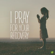 Prayers For My Daughter, Prayer For My Son, Prayer For Mothers, Short Prayer For Healing, Prayers For Healing, Power Of Prayer, Feeling Down, How Are You Feeling, Importance Of Prayer