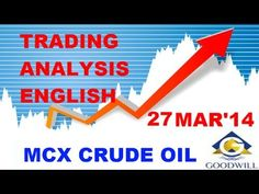 Crude oil trading analysis can be beneficial for individual traders