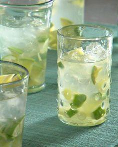 15 Most Popular Cocktails
