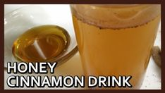 In this video, we are discussing the health benefits of Cinnamon and Honey. Cinnamon and Honey drink is very helpful for weight loss or in losing belly fat. Weight Loss Meals, Weight Loss Water, Easy Weight Loss Tips, Weight Loss Drinks, How To Lose Weight Fast, Green Tea For Weight Loss, Weight Loss Smoothies, Honey Cinnamon Drink, Honey Drink