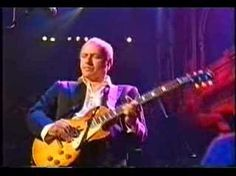 Mark Knopfler Local Hero Wild Theme, Montserrat ´97 - YouTube