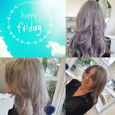We can help you look & feel like you again. Visit our brand new Manchester Salon for our non-surgical solution for female hair loss. Curly Blowdry, Hair Loss Specialist, Weekend Hair, Latest Hair Color, Hair System, Hair Loss Women, Blow Dry, Grey Hair, Hair Colour