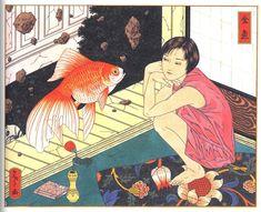 amandla stenberg, lusciousniss:   takato yamamoto