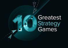 Top 10: Cele mai bune jocuri de strategie pentru iOS recomandate de Apple | iDevice.ro