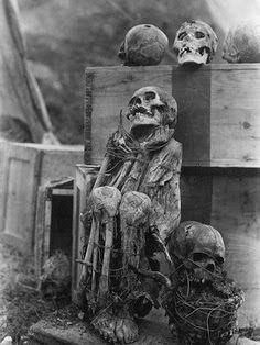 Weird Dead Mummy Skeleton Vintage Photo Freaky Old 1 Odd Strange . Memento Mori, National Geographic Photography, Arte Horror, Vanitas, Skull And Bones, Skeleton Bones, Skull Art, Macabre, Dark Art