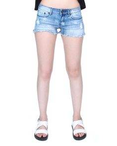 La nueva estrella entre tus shorts, estos shorts tienen la constelación perfecta que indican estilo, y comodidad en una sola prenda