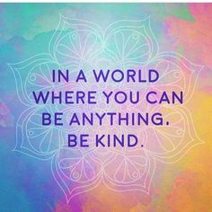 The Mantra Group Inc is celebrating #WorldKindnessDay! Join us in changing the world, one kind word at a time. ️
