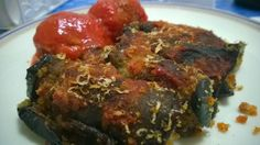 meatloaf (polpettone) | Beef & Veal | Pinterest | Stuffed Meatloaf ...