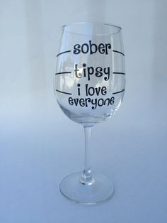 1000 ideas about funny wine glasses on pinterest wine glass painted wine glasses and hand - Funny wine glasses uk ...