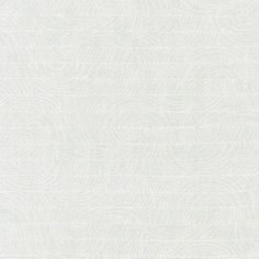 Doe - White Swirls