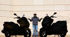 52 Best Scooter Images Bike News Motorbikes Scooters