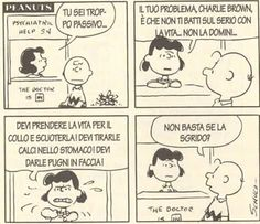 Tutti i meme su Lucy van Pelt Brown Co, Lucy Van Pelt, Snoopy Comics, Comic Poster, The Oc, Sims 1, Old Cartoons, Peanuts Snoopy, Me Too Meme