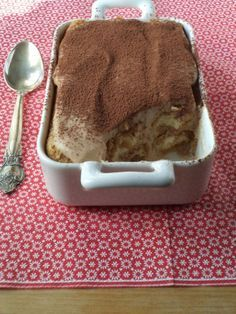 Gesztenyés tiramisu - Kifőztük, online gasztromagazin Hungarian Desserts, Hungarian Cake, Hungarian Recipes, Tiramisu, Clean Eating Sweets, My Recipes, Cooking Recipes, Poppy Cake, Holiday Dinner