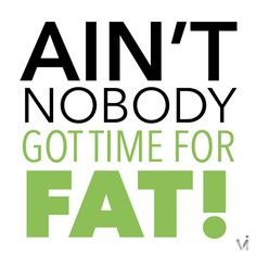 Don't forget that #exercise is only 2% of your day. You got time for that! #ViLife