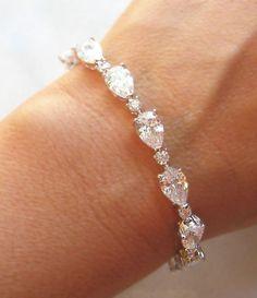 biżuteria ślubna 5