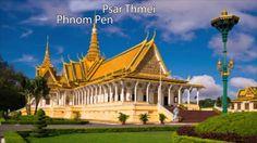 Business Class Flights to  Phnom Penh - www.TopBusinessClass.com