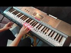 Music For You, Soloing, Youtube, Music Instruments, Cordless Drill, Learning Piano, To Tell, Study, Women