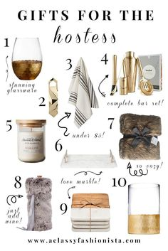 I know that everyone says that their gift guide is the ultimate gift guide and the only one you'll ever need, but I'm here to prove them. Diy Gifts For Mom, Gifts For Family, Cute Gifts, Gifts For Friends, Unique Gifts, Gifts For Her, Gifts For Foodies, Classy Diy Gifts, Simple Gifts