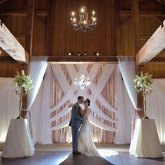 Image result for ancaster fairgrounds wedding pictures