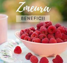 Raspberry, Strawberry, Food, Lemon, Essen, Strawberry Fruit, Meals, Raspberries, Strawberries