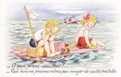 """Résultat de recherche d'images pour """"cartes humour enfants"""""""
