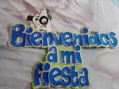 carteles-para-cumpleanos-fiestas-infantiles-en-goma-eva-13570-MLU3043834647_082012-F.jpg (1200×900)