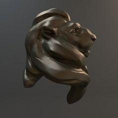 ArtStation - Xavier Dabrowski