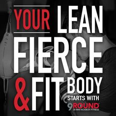 LOVE your body LOVE YOURSELF! Let us help you with your fitness journey! To try 9Round absolutely FREE, go to 9Round.com/start