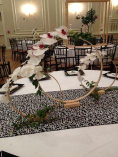 20 Ideas For Wedding Bohemian Decorations Diy Centerpieces Wedding Table Centerpieces, Wedding Decorations, Table Decorations, Centrepieces, Centerpiece Ideas, Calla, Wedding Embroidery, Table Centers, Wedding Pinterest