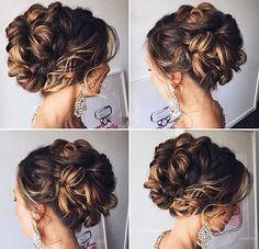 16.Updo-Hairstyle.jpg (500×481)