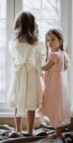 Girls Dresses, Flower Girl Dresses, Summer Dresses, Wedding Dresses, Spring, Holiday, Fashion, Dresses Of Girls, Bride Dresses