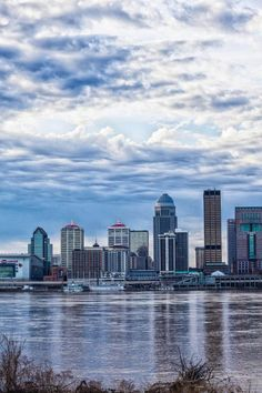 Louisville , Kentucky. I want to go see this place one day. Please check out my website thanks. www.photopix.co.nz