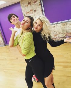 """Happy birthday to my gorgeous girl & longtime love @witneycarson!!! 22 years young today, she's a firecracker! Love from #TeamSlayes @hayesgrier"""