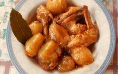 Το φαγητό της τεμπέλας!Ετοιμάστε ένα νόστιμο, γευστικό και γρήγορο φαγάκι για όλη την οικογένεια χωρίς πολύ κόπο. - Daddy-Cool.gr